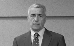 Policija Kosova poziva građane da pomognu u identifikaciji dvoje osumnjičenih za ubistvo Ivanovića