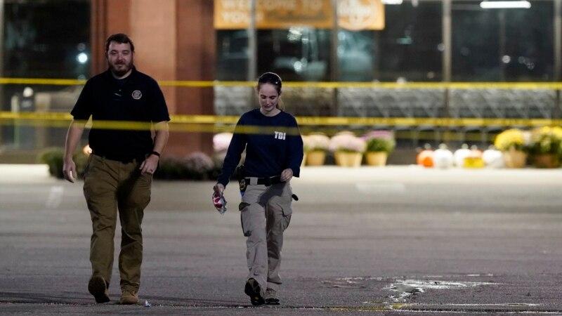 Policija: Napadač u Tenesiju ubio jednu osobu, ranio 12, izvršio samoubistvo