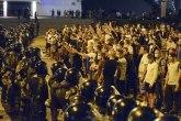 Haos u Minsku - ima poginulih VIDEO/FOTO