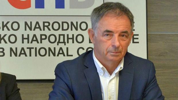 Plenković: Adekvatno sankcionisati napadača na Pupovca