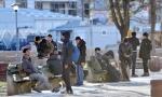 Policija ispituje pretnje migrantima: Tužilaštvo naložilo da se utvrdi šta rade narodne patrole na ulicama