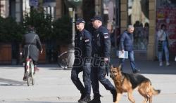 Policija iz Niša i dalje traga za 19-godišnjom devojkom