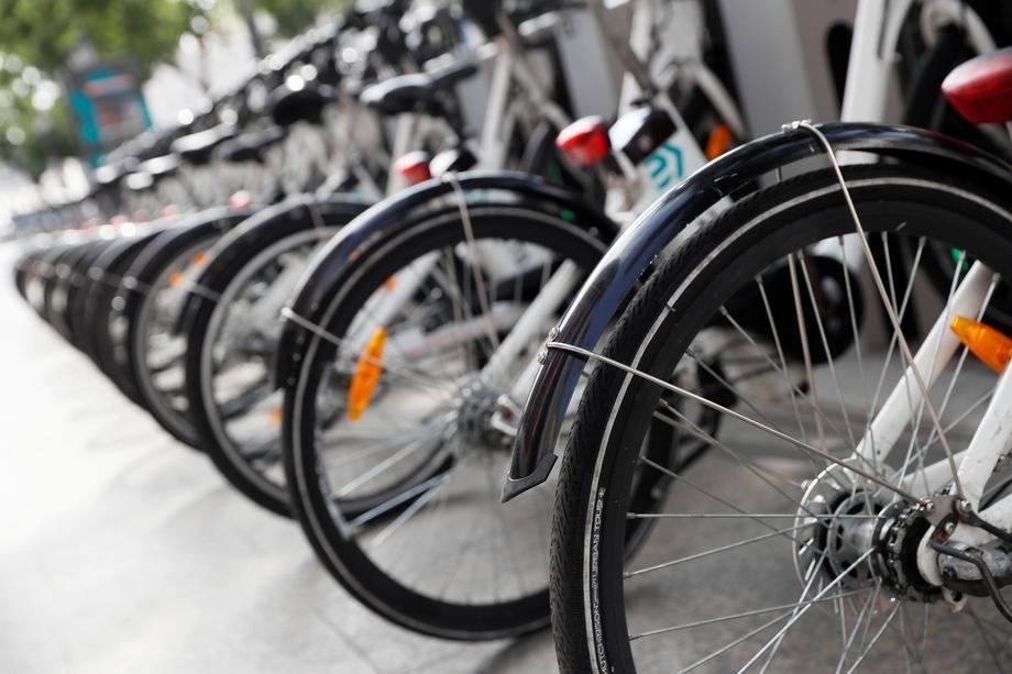 Policija je rasvetlila dve krađe bicikala u Vrbasu