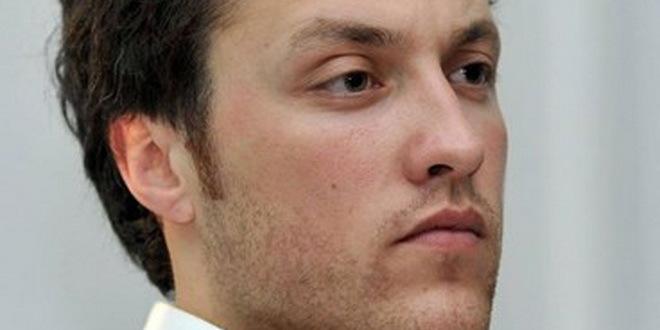 Policija noćas došla po Marka Milačića, on u Beogradu