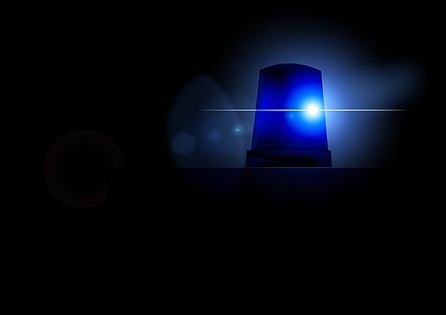 Policija prekinula žurku u jednom ugostiteljskom objektu u Sremskoj Kamenici