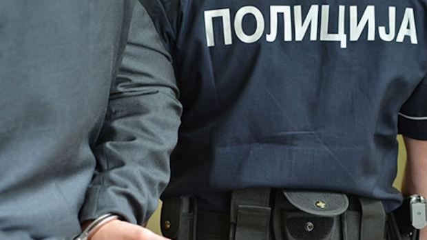 Policija se oglasila povodom hapšenja u Kraun plazi