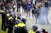 Berlin pod suzavcem - ipak usvojeno VIDEO/FOTO