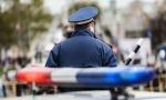 Policija traga za ženom koja je podsticala paljenje restorana