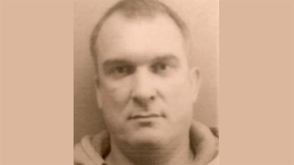 Policija traži osumnjičenog za ubistvo advokata Zreleca