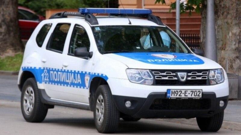 Policija u Banjaluci: Šefa poslaničkog kluba SDS napadnut zbog nerešenih imovinskih odnosa