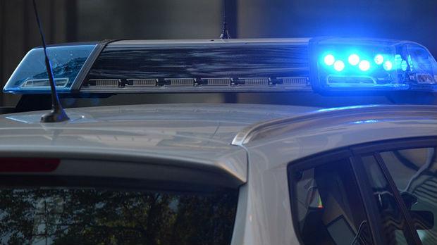 Policija u Pančevu traga za razbojnicima