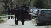Policija u Prijepolju zaustavila opel zafiru i pronašla drogu