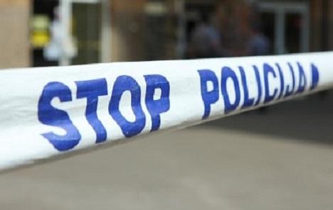 Policija uhitila i treću osobu koja se dovodi u vezu s napadom u Puli