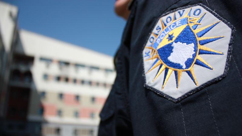 Policije Albanije i Kosova bez saznanja o ugroženosti građana ili funkcionera Crne Gore