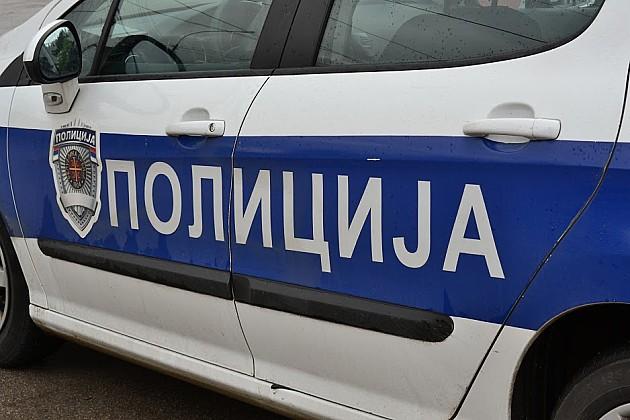 Policijska stanica u Radničkoj preseljena u Pap Pavla
