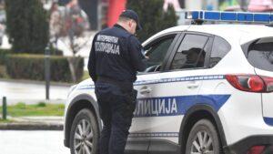 Policijska uprava Niš: Brat i sestra iz Niša pronađeni u Beogradu