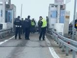 Policijske beleške iz Doljevca - Babić se ne pominje, put bio klizav, brzina velika