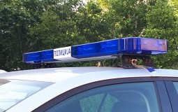 Policijski sindikat navodi da je CarGo lažno optužio pripadnike Interventne jedinice