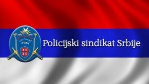 Policijski sindikat navodi da je KarGo lažno optužio pripadnike Interventne jedinice