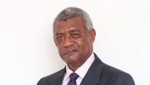 """Političar sa Fidžija """"otkrio"""" Tviter i postao omiljen među pratiocima"""