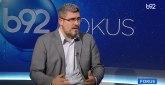 Politička karijera Đukanovića je zapečaćena ukoliko se opozicija ujedini