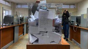 Političke partije u Srbiji: Mogu li građanski pokreti da zamene opozicione stranke