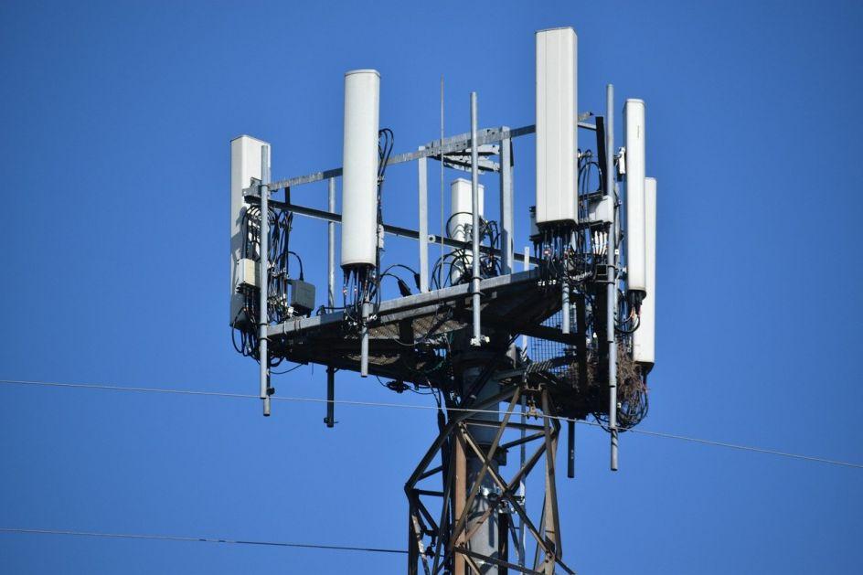 Zapadni Balkan trasira put za 5G digitalnu transformaciju