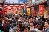 Politika jednog deteta mogla bi Kinu skupo da košta