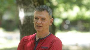 Politikolozi: Jovanović osveženje za srpsku političku scenu
