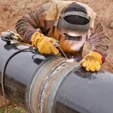 Poljaci doneli odluku: Nema više uvoza ruskog gasa!