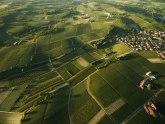 Poljoprivrednici dobili 22.398 dozvola, danas oboren rekord