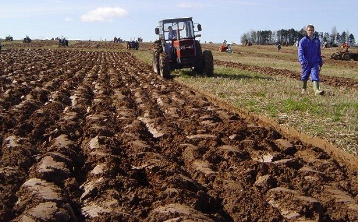 Poljoprivrednici u FBiH se uzdaju u veće podsticaje