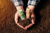 Poljoprivrednicima 50 miliona evra bespovratno od Svetske banke