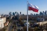 Poljska: Predsednik parlamenta ima 14 dana da proglasi novi datum izbora