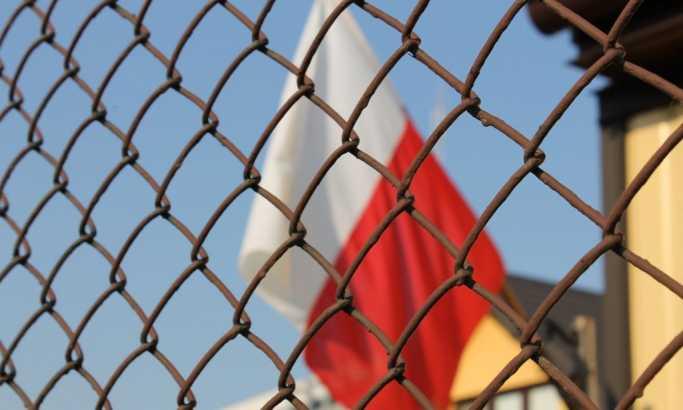 Poljska: Putin je okupator, ako mu Tramp učini ustupke...
