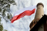 Poljska ne očekuje ratnu odštetu samo od Nemačke - već i od Rusije