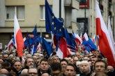Poljska optužuje EU za dvostruke standarde