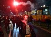 Poljska protiv abortusa FOTO