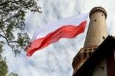 Poljska smatra ruske izbore na Krimu nezakonitim