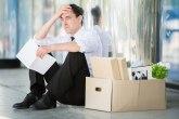 Polovina radnika u posredničkim agencijama u Srbiji ostala bez posla
