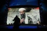 Polubrat Osame bin Ladena prodaje kuću. Cena? Sitnica