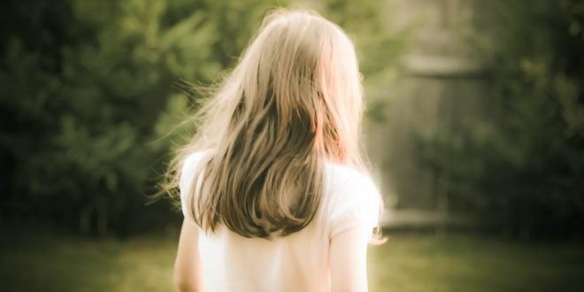 Pomak u trinaestogodišnjoj istrazi o nestanku britanske devojčice