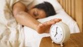 Pomeranje sata: Kada smo i zašto smo uveli letnje vreme