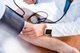 Pomerena granica krvnog pritiska: Kada je vreme za brigu?