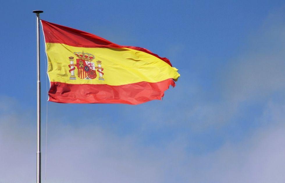 Pomilovanje devet katalonskih separatističkih lidera nije korak ka referendumu