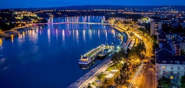 Pomoć Evropske unije novosadskim hotelima