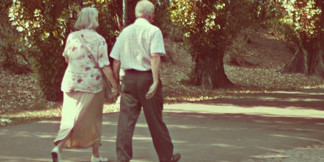 Pomoć PIO fonda za novosadske penzionere