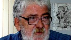 Pomoć za novinara Miroslava Jovanovića