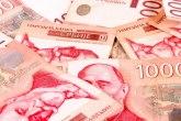 Pomoć za više od 5.000 privrednika: Dodatni paket mera za Novosađane