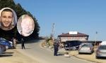 Pomogli vlasniku kafane da prikrije dokaze o ubistvu? Dvoje uhapšeno u Novom Pazaru